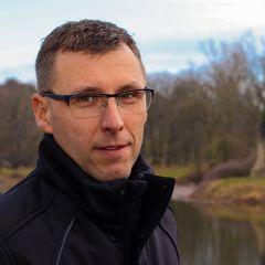 Steffen Fruth