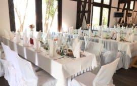 Gartenhaus Hochzeit (2)