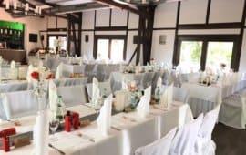 Gartenhaus Hochzeit (4)