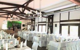 Gartenhaus Hochzeit (5)