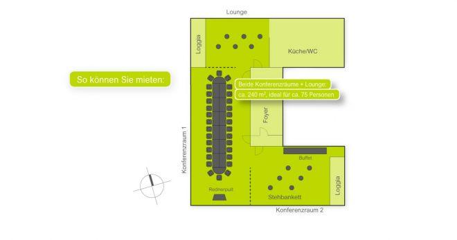 Raumaufteilung1_gruen